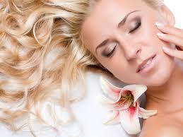 cara merawat wajah agar bebas jerawat