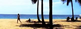 Las mejores playas del Atlantico