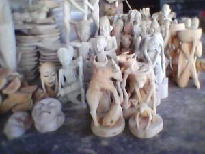 handy_craft_lombok_ntb