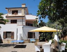 Casa vacanze Altavilla