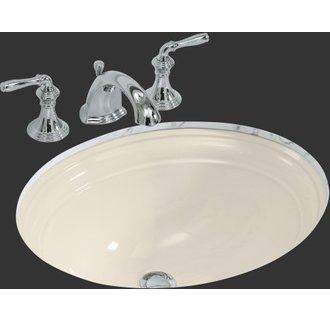 toto lt967 undermount bathroom sink