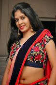 actress om sizzling photos in saree-thumbnail-44
