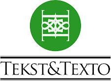 Tekst nodig? (NL of ES)