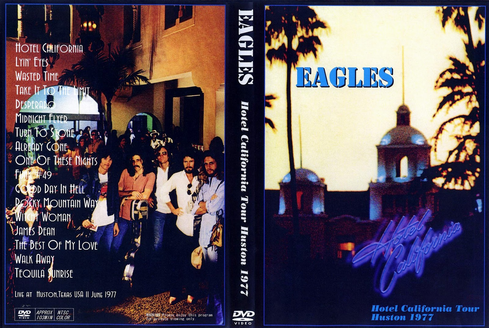 Eagles отель калифорния mp3 скачать бесплатно