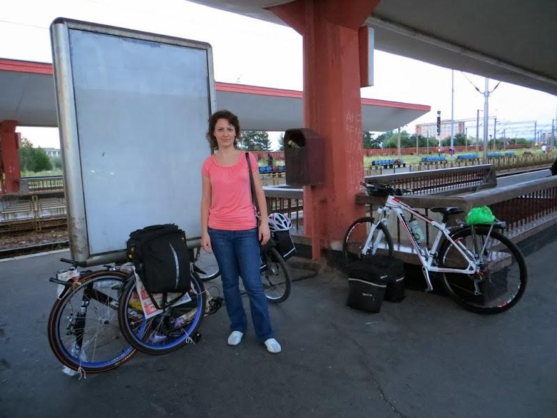 Bike+Maramures+Orientali+2013+004.jpg