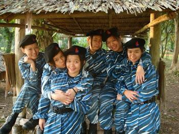 My Gang2