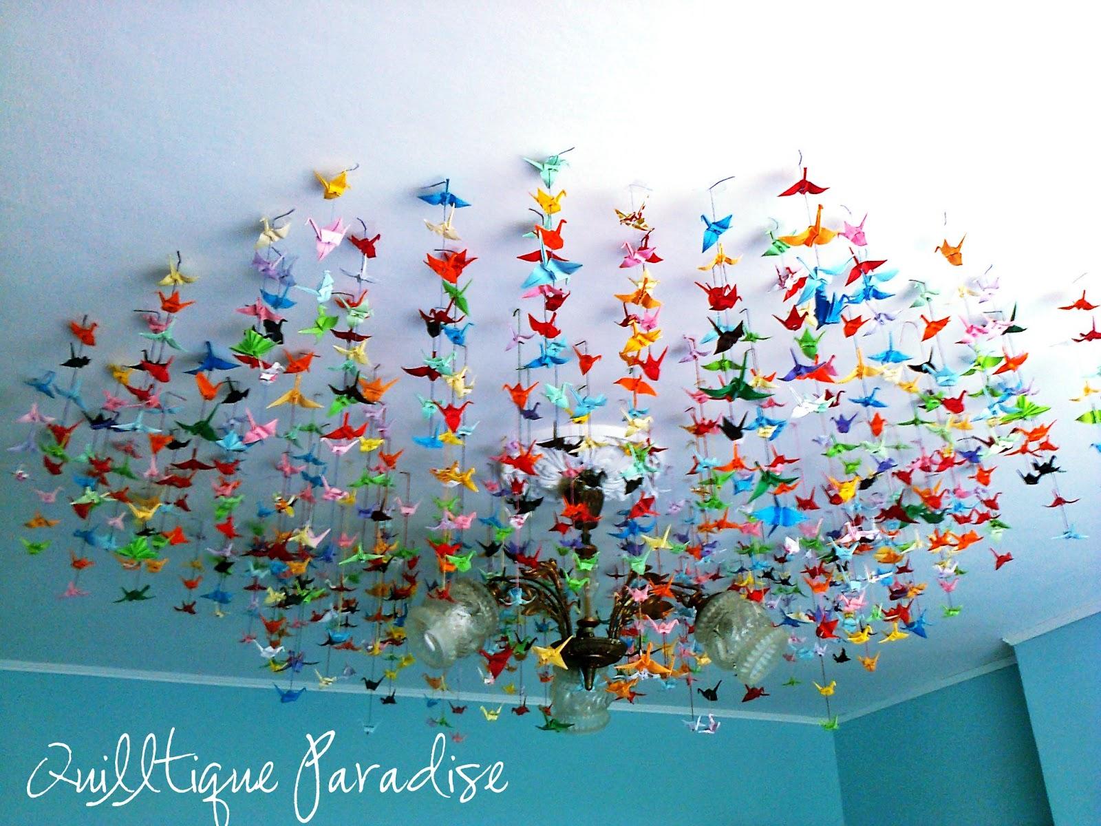 Decorate My Room june 2012 ~ quilltique paradise