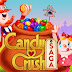 Crush Candy Saga APK v1.51.2 Mod Moves +Lives for Android