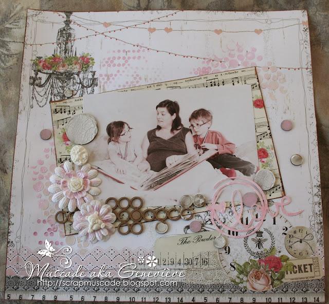 16 mars - Mes dernières pages Love_famille