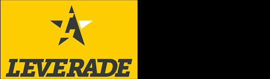 Descarga la APP del VI Trofeo C.C. El Mirador 2016/2017