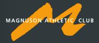 Magnuson Athletic Club
