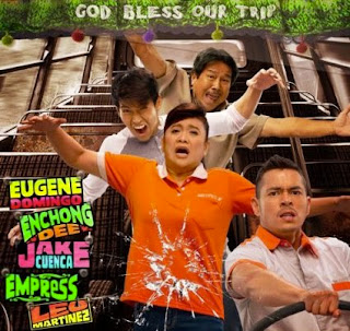 Tuhog (2013) - Pinoy Movies Collection