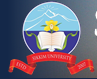 Sikkim University Recruitment 2015 for 81 Faculty Posts Apply Online at www.cus.ac.in