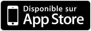 Mon App sur IOS