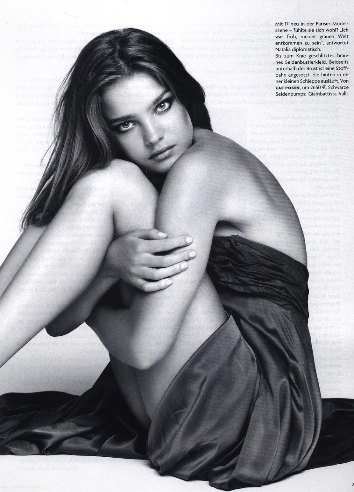 http://2.bp.blogspot.com/-xNfbSIJB4x0/T1qXtaGm-bI/AAAAAAAAEHs/WnT8R4ynyvA/s1600/Natalia+Vodianova+%28133%29.jpg