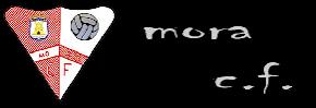 Web Oficial Mora C.F.