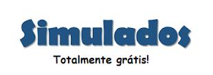 ➥ Simulados online ESA