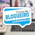 Dicas de Blogueiro: 5 Grupos de divulgação no Facebook