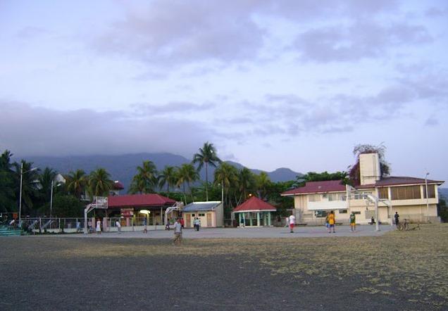 Filename City Of Springs Resort Los Banos Laguna Jpg