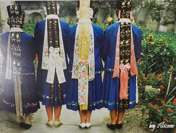 sasi-port-popular-transilvania