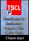 Simulador de Ambiente.