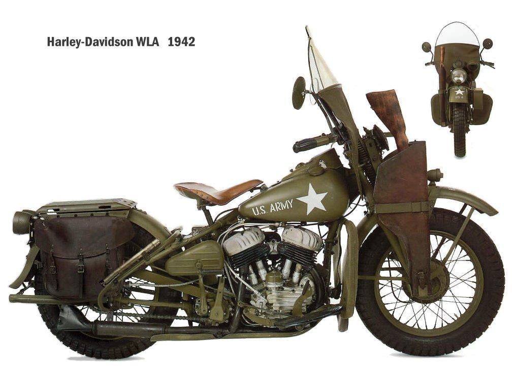 http://2.bp.blogspot.com/-xNlvQm1rqqQ/Tk2MQaC345I/AAAAAAAAAD4/uD6OCnJhnrA/s1600/Harley+Davidson+WLA1942.jpg