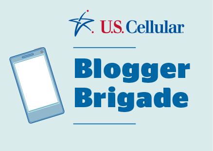 U.S. Cellular Blogger