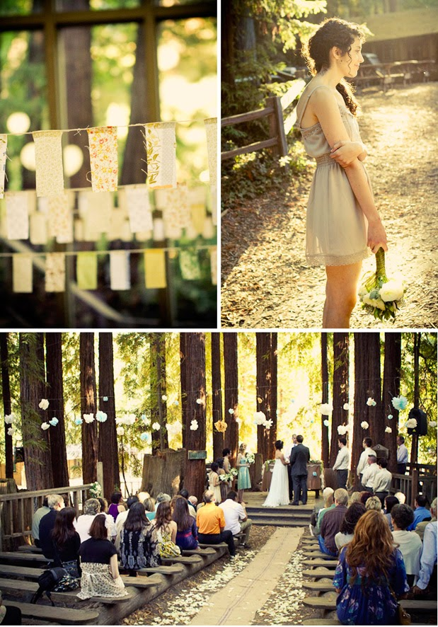http://www.greylikesweddings.com/real-weddings/summer-camp-wedding/