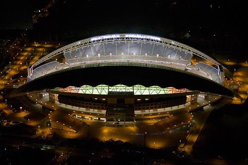 Raza, C.I. y otras tonterías. - Página 5 Estadio+nacional+de+costa+rica+de+noche+docte+2011