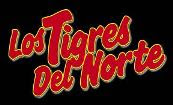 Presentaciones Los Tigres del Norte 2013