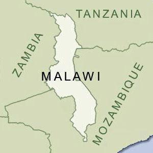 REVITALIZAÇÃO DOS MARCOS FRONTEIRIÇOS ENTRE MOÇAMBIQUE E MALAWI