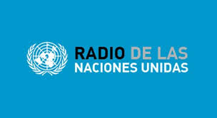 Emisora Afiliada a Radio ONU