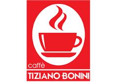 Collaborazione con Caffè Bonini
