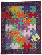 Free Juke Box Quilts Patterns