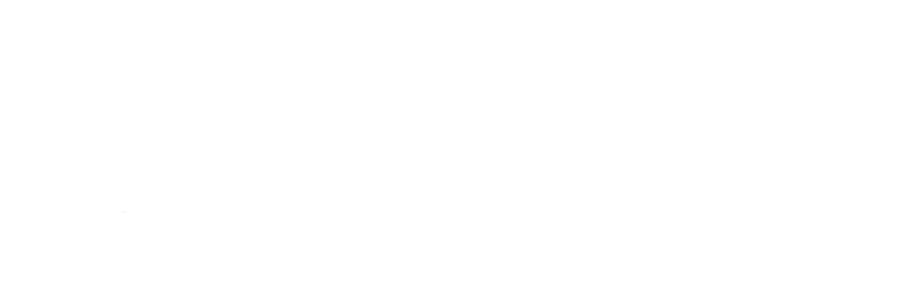 Underground Festival