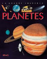 http://www.fleuruseditions.com/planetes-l181