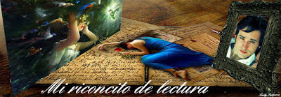 http://2.bp.blogspot.com/-xNtpC5JBqJo/URkeQR6tWvI/AAAAAAAAAXM/NDYCxlVM8Mo/s860/Mi-rinconcito-de-lectura.jpg
