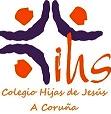 Colegio Jesuitinas