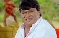 Vanathaipola Full Comedy – Vijayakanth – Senthil