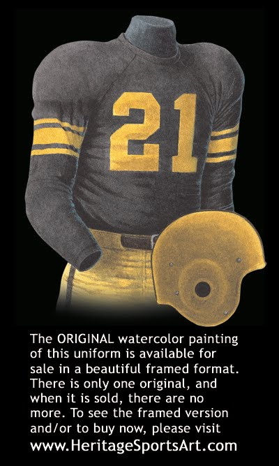 pittsburgh steelers throwback jerseys for sale