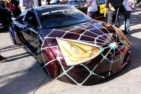 Cars And Bikes Modified Sports Cars Sports Cars - Sports cars and bikes