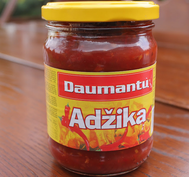 http://litewskie.pl/pl/114-sos-ad%C5%BCika-daumantu-280-g.html