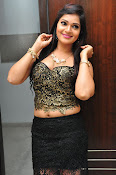 Aswini sizzling at hora hori audio-thumbnail-45