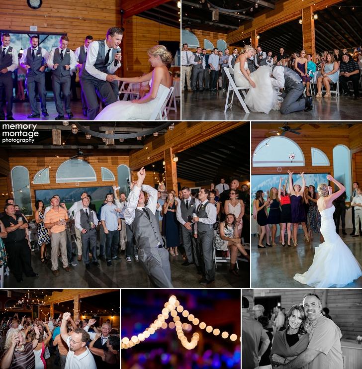 Yakima Wedding Photography, Yakima Wedding Photographers, Memory Montage Photography, www.memorymp.com, American Homestead Weddings Naches, WA