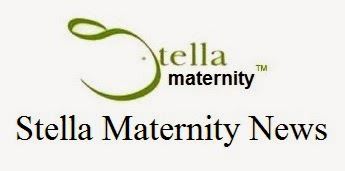 <center>Stella Maternity News</center>