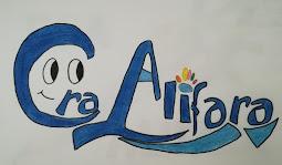 CRA ALIFARA