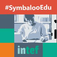 NOOC#SymbalooEdu