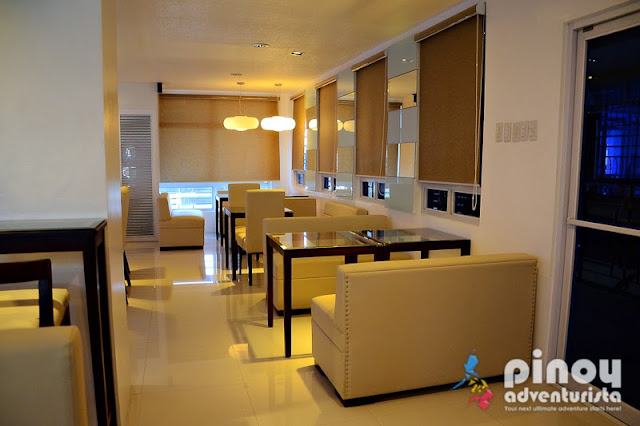 Hotel Le Duc Dagupan City Hotels in Pangasinan