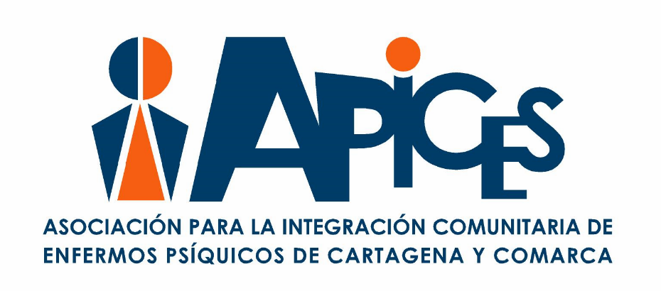 APICES Salud Mental Cartagena