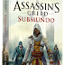 "10 Considerações sobre Assassin's Creed - Submundo, de Oliver Bowden ou ""press start"""